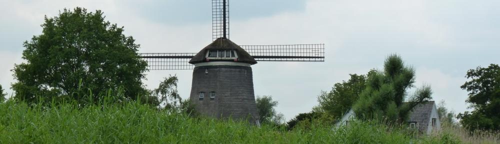 Dammerhof